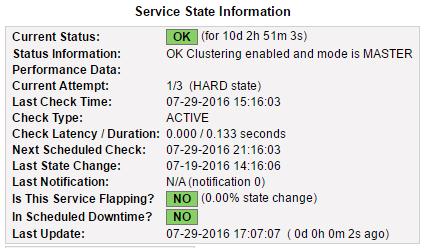ASA-Cluster-master-ok